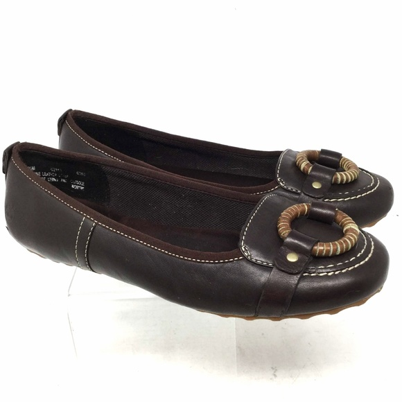 timberland flat shoes Shop Clothing